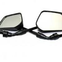 Зеркала заднего вида для квадроциклов