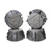 Расширители колесных дисков