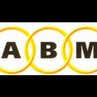 Запчасти для квадроциклов ABM