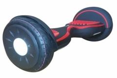 Гироскутер Smart Balance 10 SV(bluetooth)
