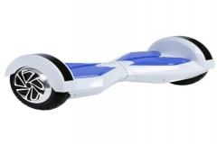 Гироскутер Smart Balance 8 (bluetooth)