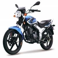 Мотоцикл TOUR 150