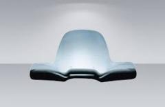 Ветровое стекло STELS-222