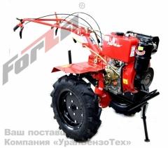 МБД-105/9.0 (ВОМ колесо 4*10)