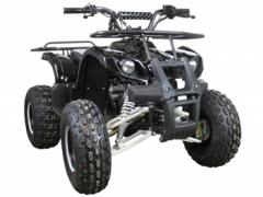 Квадроцикл ATV-050N Classic 7+
