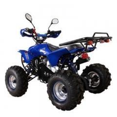 Квадроцикл ATV-050N Classic 8