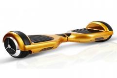 Гироскутер Smart Balance 6,5 (bluetooth)